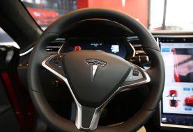 Die Fahrerfamilie beschuldigt Tesla nicht für einen fatalen Autopilot-Crash