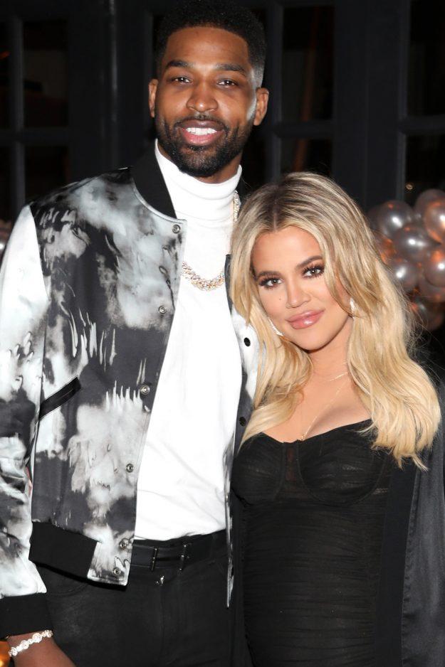 Kim Kardashian Ver U00f6ffentlicht Feiertagsschnappsch U00fcsse Die