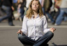 10 großartige Entspannungstipps für beschäftigte Frauen