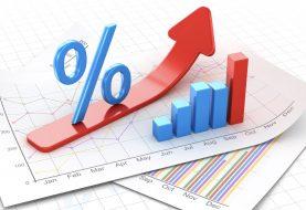 Hier ist, was Sie wissen müssen, bevor Fed Zin Rate Wanderung
