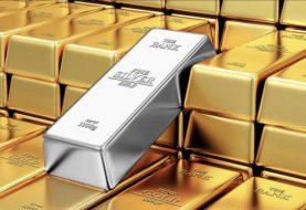 Wenn Sie sich über die letzte Aktion in Gold und Silber Sorgen machen, lesen Sie diese ...