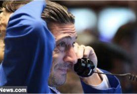 Bill Fleckenstein - Dieser Mania, der von Zentralbankern hervorgebracht wurde, könnte gerade zu einem Ende gekommen sein