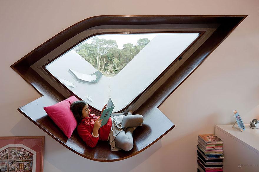 Die-Stunning-Interior-Design-Ideen-That-Will-Make-Your-Home-Look-Amazing-6