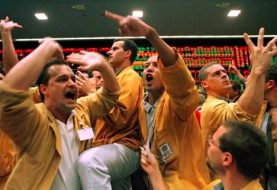 Legendärer Short Seller warnt, dass sich etwas ändert, wenn versucht wird, die Gold- und Silbermärkte zu zerschlagen