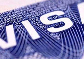 93% der H-4-Visa genehmigten Arbeitserlaubnis aus Indien: US-Bericht