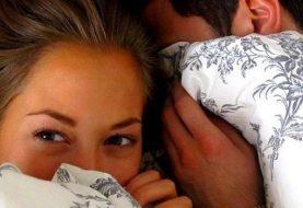 10 Dinge, um die sich Männer nicht kümmern