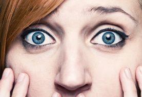 Smartphone-Süchtige werden nach 24-Stunden-Gaming-Binge blind