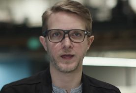 Smart-Brillen, die tatsächlich stilvoll aussehen, könnten noch passieren