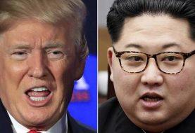 Die USA haben eine gewaltige To-Do-Liste, um sich auf den Nordkorea-Gipfel vorzubereiten