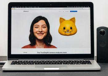 Apples neueste Emojis sind sehr inklusive