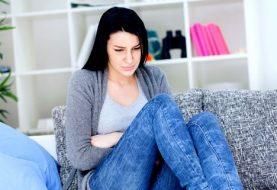 10 Krebssymptome, die Sie nicht ignorieren können