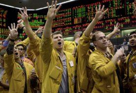 Wird der Goldpreis 10.000 $ schlagen? Sehen Sie sich an, was dieser CEO gerade vorhergesagt hat