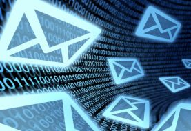Bemerkenswerte E-Mail von einem KWN-Leser über die Aktion in Gold, Silber und Bitcoin