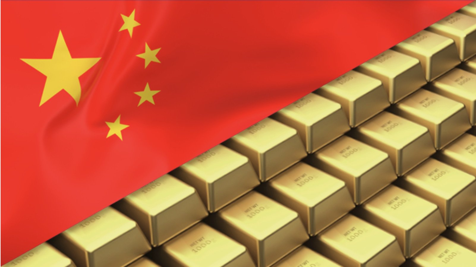 König-Welt-Nachrichten-ja-China-Pläne-zu-senden-Gold-Preise-dramatisch höher