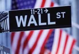 """Börse, die """"einen Kalender der Vorsicht"""" einträgt"""