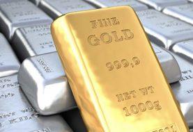 Gold- und Silberpreise steigen, da dieser kritische Indikator einen Allzeit-Rekord erreicht