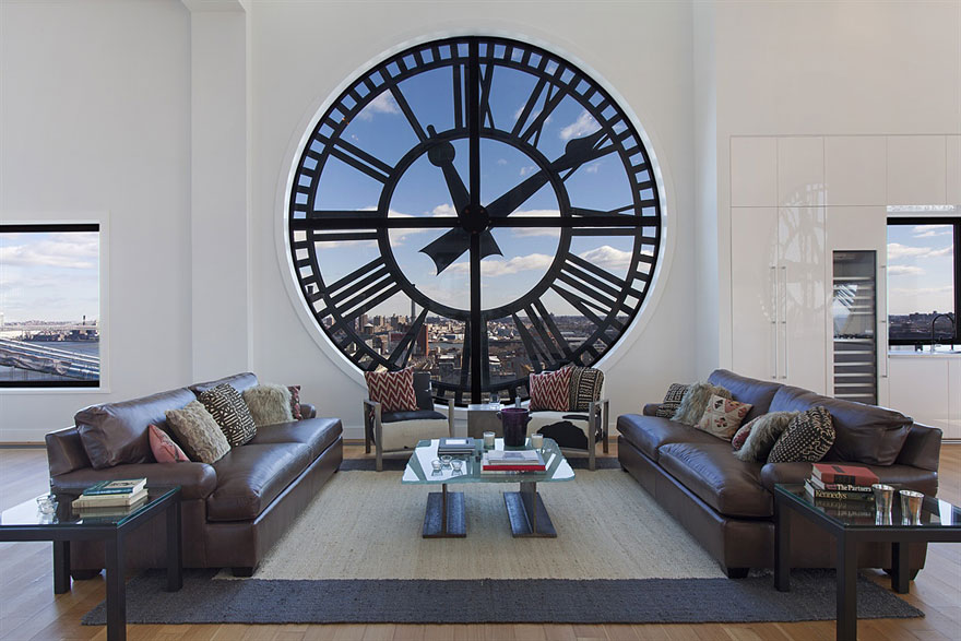 Die-Stunning-Interior-Design-Ideen-That-Will-Make-Your-Home-Look-Amazing-5