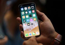 Apple hat Angst, dass Samsung sein nächstes revolutionäres iPhone-Design stehlen wird