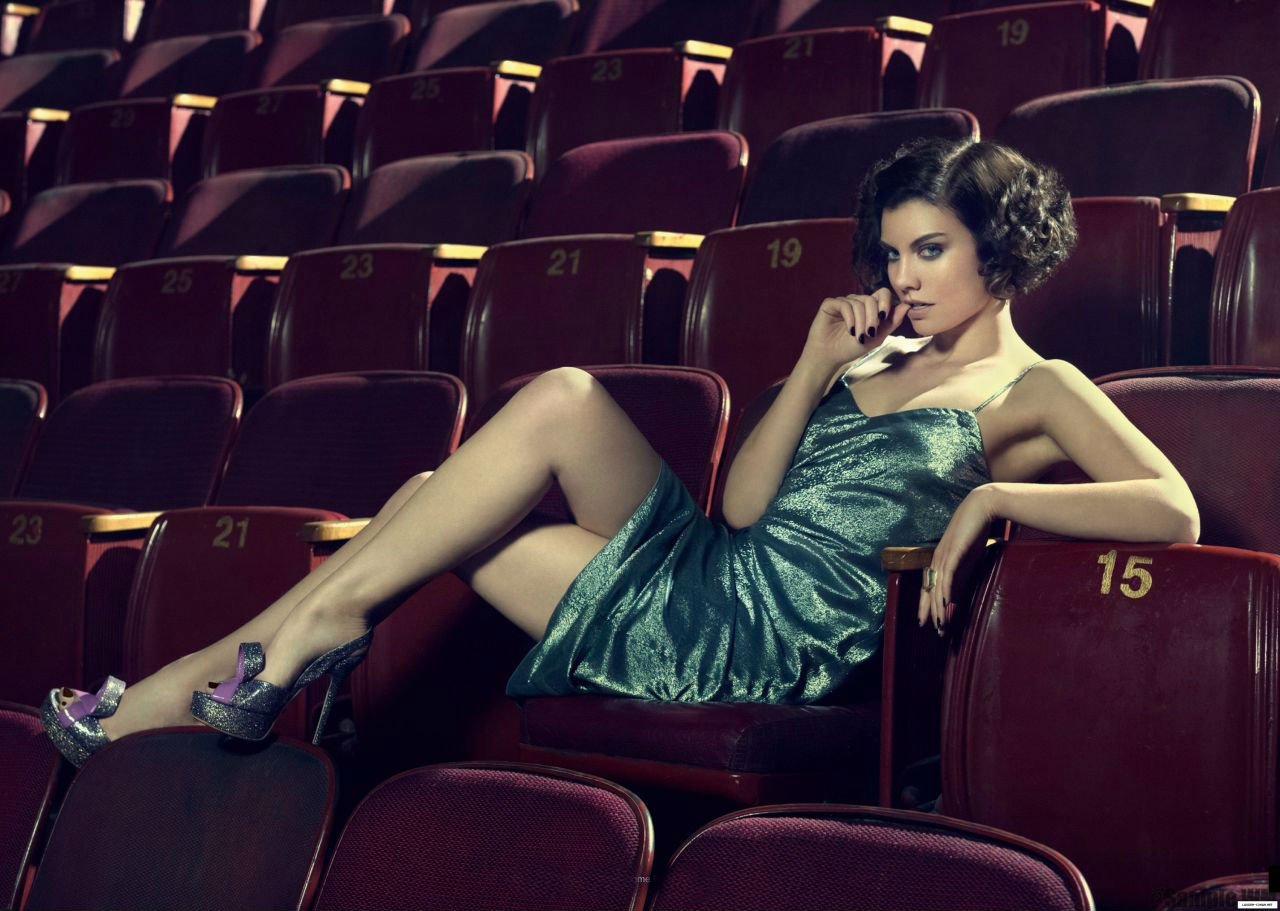 Lauren-Cohan-Das-Mädchen-Du-brauchst-in-deinem-Team-Überleben-a-Zombie-Apokalypse-2