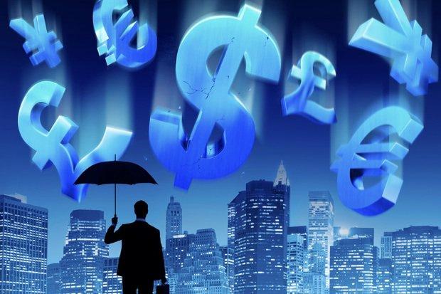 King World News - Gerald Celente - Die atemberaubende 225-Billionen-Dollar-Blase, das wirtschaftliche Chaos und warum das Gold sich durchsetzen wird