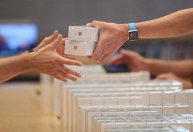 Sie haben ein sehr kurzes Fenster, um Geld von Ihrem alten iPhone zu verdienen