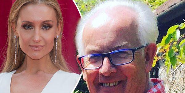 Die Stars der Coronation Street zollen dem ehemaligen Direktor von Soap, Terry Dyddgen Jones, Tribut, als er im Alter von 67 Jahren stirbt
