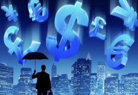 Gerald Celente - Die atemberaubende 225-Billionen-Dollar-Blase, das wirtschaftliche Chaos und warum sich Gold durchsetzen wird