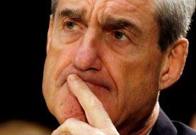 Mueller konzentriert sich auf Facebook-Posts in Russland