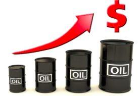 Celente - Dieses Ereignis wird Öl auslösen, um über $ 100 ein Fass in einer Angelegenheit von Wochen zu spucken, Gold und Kryptowährungen anzündend