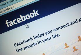 Facebook gibt zu, dass es politische Anzeigen an zwielichtige Russen verkaufte: Bericht