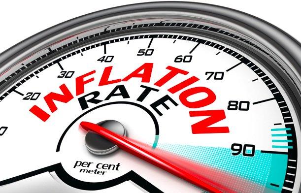 GOLD & SILVER CATALYST: Inflationsdruck nimmt weltweit zu!