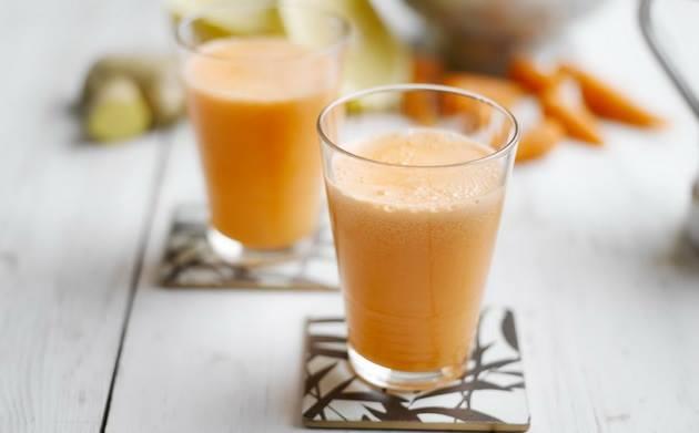 Die-Vitamin-Bombe-das-schmilzt-Cellulite-1