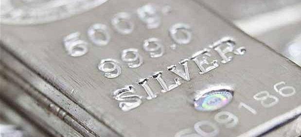 King World News - WICHTIGE WARNHINWEISE: Kommerzielle Short-Positionen in Silber Hit ein weiteres Allzeit-Rekord!
