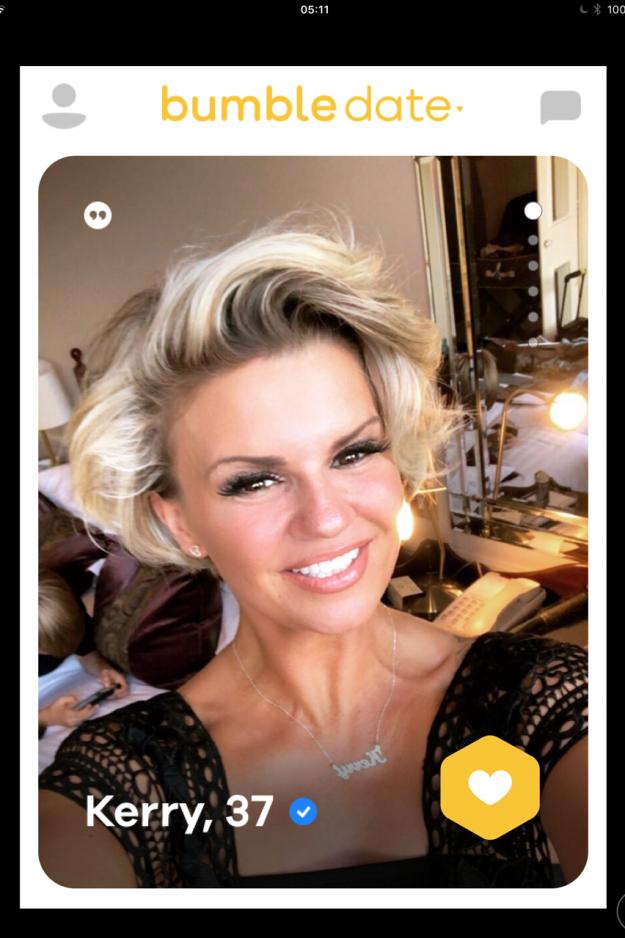 Dating-apps für 16-jährige