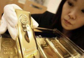 Die Legende sagt, dass Gold und Silber noch zwei weitere Jahre aufsteigen sollten, aber Scumbag Greenspan sollte seinen Mund schließen