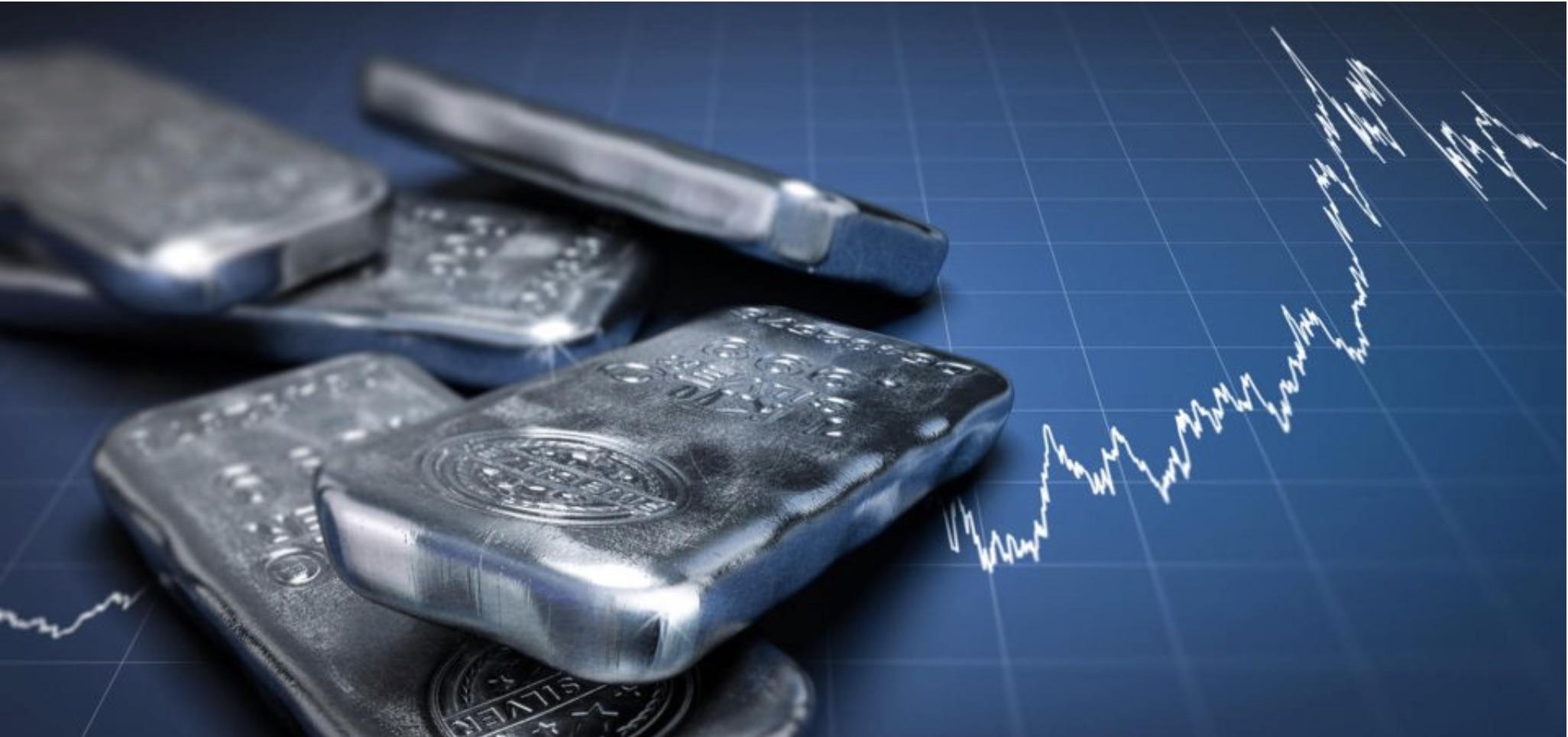 King-World-News-Bullenmarkt-Signal-James-Turk-sagt-Gold-Silber-Märkte-extrem-gut-Gebot-zu-Start-2018