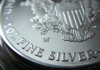 Gestern kam die KWN Warning US Dollar Rally auf uns zu ... Was wir als nächstes für Gold, Silber und den Dollar erwartet