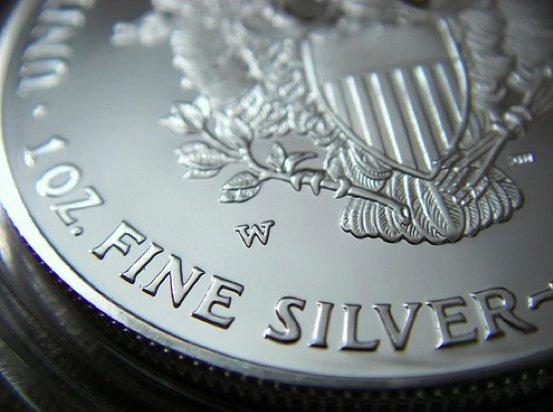 Diese Entwicklung wird einen massiv bullischen Einfluss auf den Silbermarkt haben
