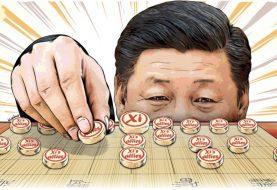 Große Reformen in China und Europa haben große Auswirkungen auf die Märkte