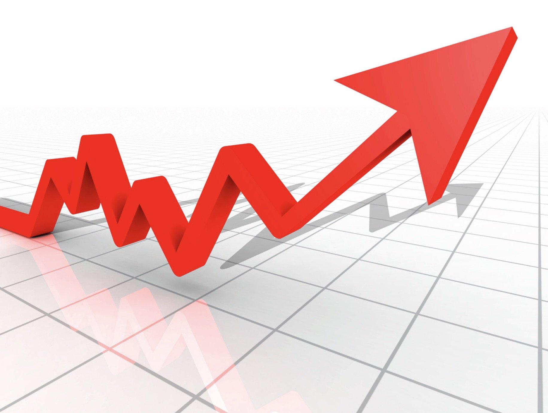 King World News - Gerüchte über den Niedergang der Reflation sind übertrieben