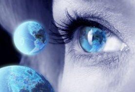 Die Welt wehrt sich gegen ein neues globales Währungssystem