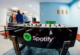 Spotify wird jetzt auf 16 Milliarden US-Dollar geschätzt