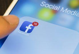 Facebook hat die Werbungsindikatoren erneut aufgefrischt