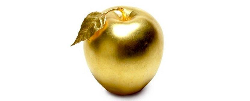 King World News - größte Chance im Krieg in den Gold- & Silbermärkten