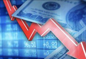 Dollar-Umkehrung, während Gold zu $ 1.300 steigt, plus die Schlüssel-Ebene für die große Bewegung