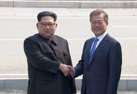 Nordkorea wird wahrscheinlich nicht zu Gesprächen mit South über Bohrmaschinen zurückkehren
