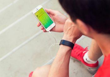 Ihr Fitness-Tracker könnte Ihre Informationen an Hacker weitergeben