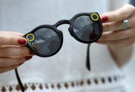 Snapchats Brille kann tatsächlich ein großer Flop sein