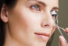 10 Clever Beauty-Tipps, die Ihnen helfen können, jeden Tag wunderschön aussehen