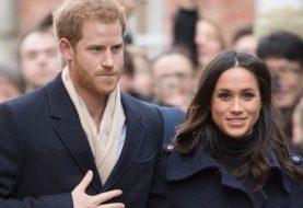 Harry und Meghans Kuchen werden mit der Tradition brechen, sagt der königliche Hochzeitsbäcker